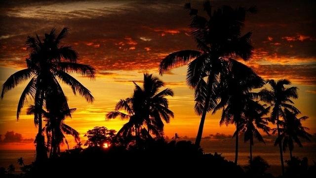 Apia Sunset.jpg