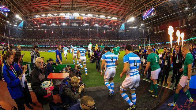 Argentina Rugby.jpg