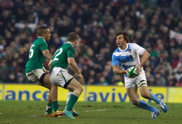 Argetina Rugby3.jpg