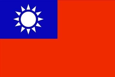 Asia Chinese Taipei flag.jpg