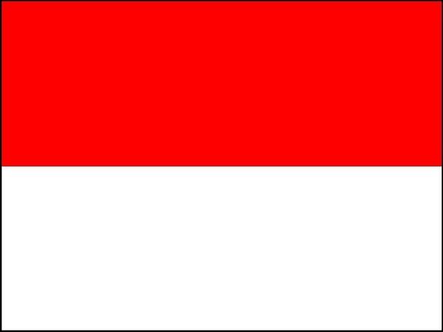 Asia Indonesia flag.jpg