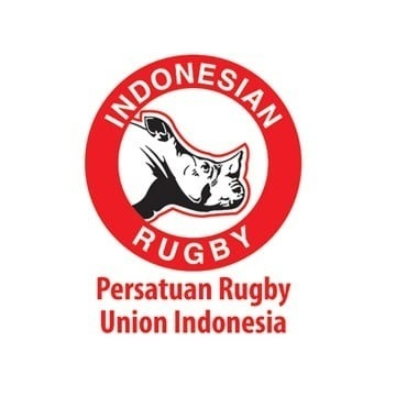 Asia Indonesia rugby union.jpg