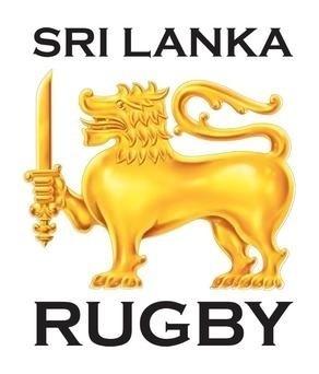 Asia Sli Lanka union.jpg