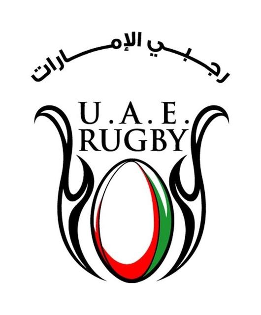 Asia UAE rugby union.jpg