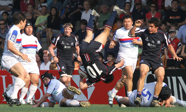 Asia rugby1.jpg