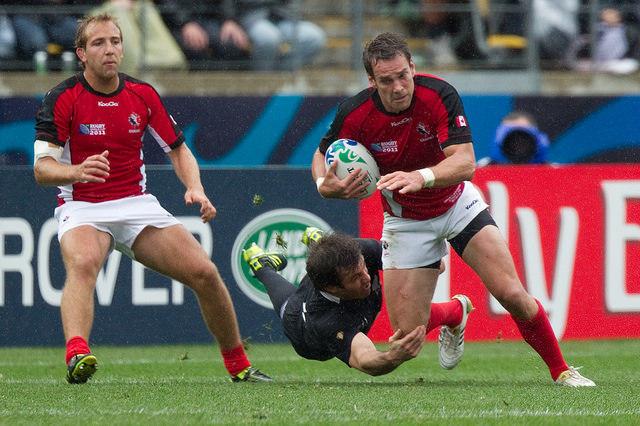 Canada Rugby.jpg
