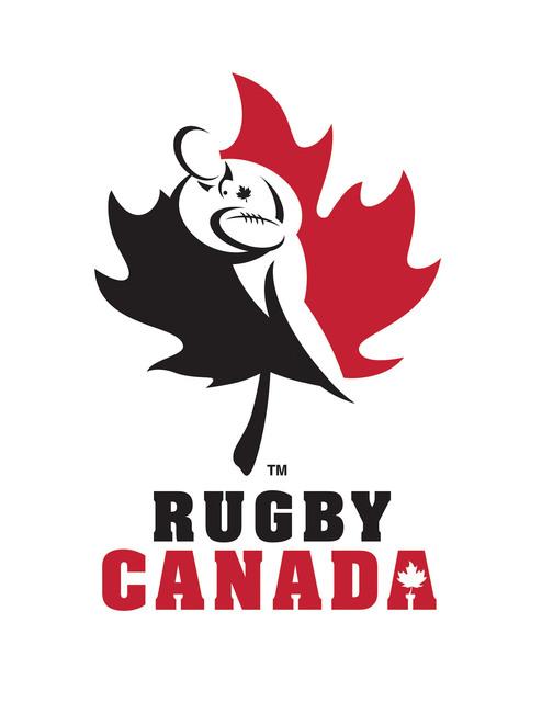 Canada Rugby Union.jpg