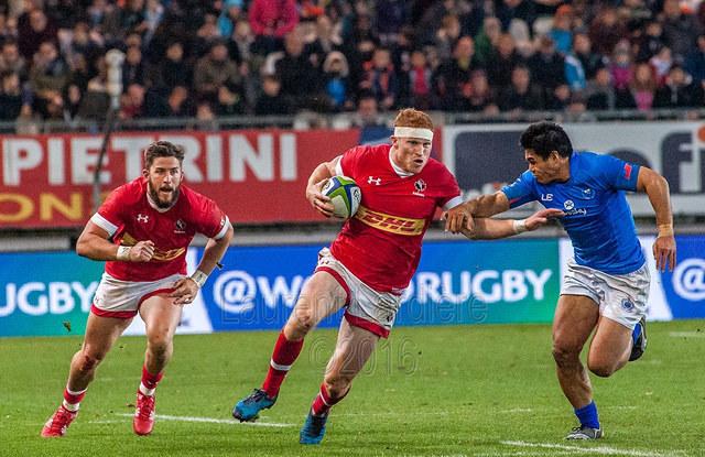 Canada rugby1.jpg