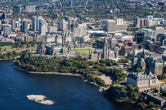 Canada_Ottawa.jpg