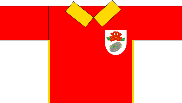 China Jersey.jpg