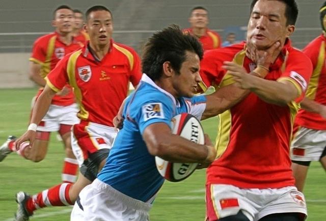 China rugby.jpg