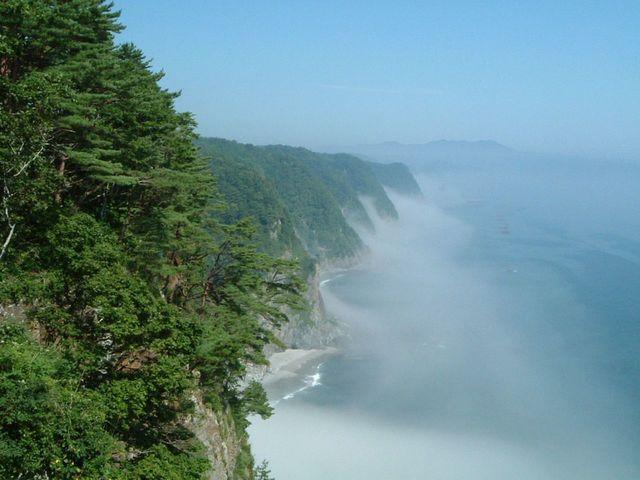 三陸海岸.jpg