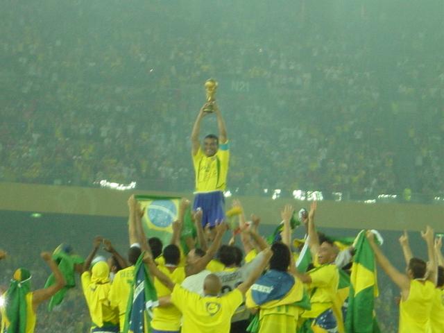 FWC2002.jpg