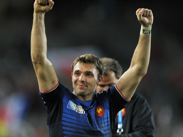 France 2011.jpg