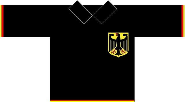 German rugby jersey.jpg