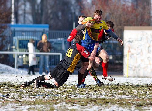 Germany rugby.jpg