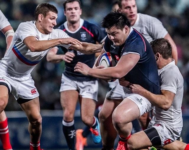 Hong Kong Rugby.jpg