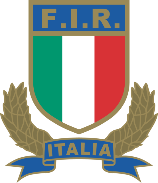 ITALY RUGBY UNION.png