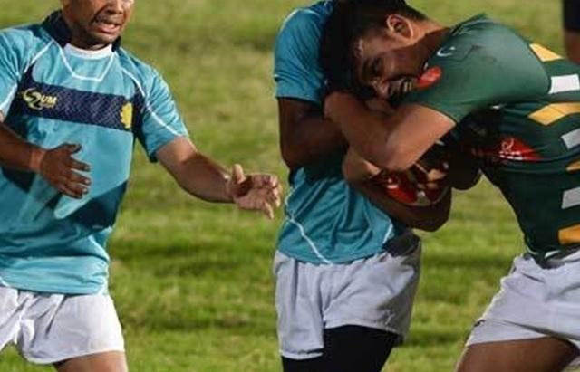 India rugby.jpg