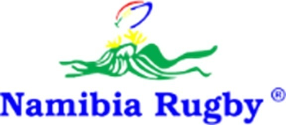 Namibia rugby union.jpg