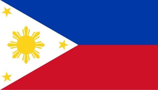 Phillipine flag.jpg