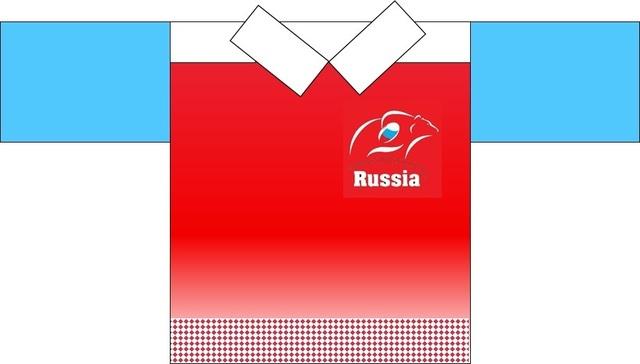 Russia jersey.jpg