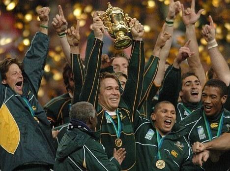 SA Champion.jpg