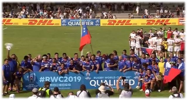 Samoa win.jpg