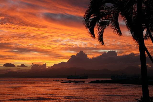 Suva Sunset.jpg