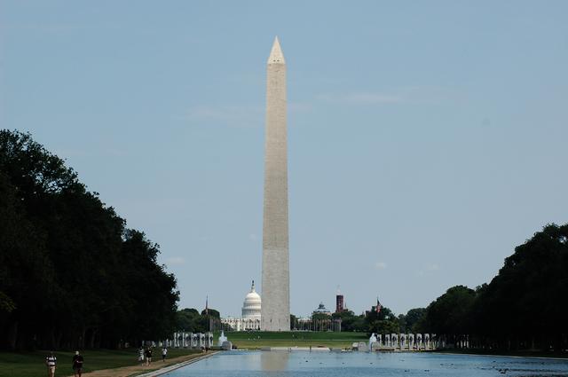 Washingto DC.jpg