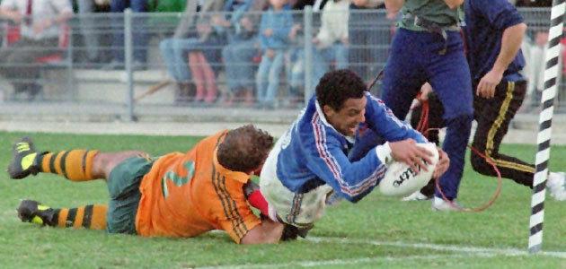australia-france-rugby-1987.jpg