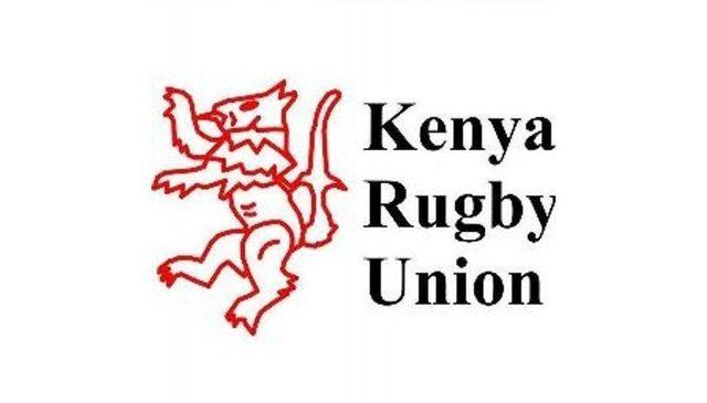 kenya rugby union.jpg