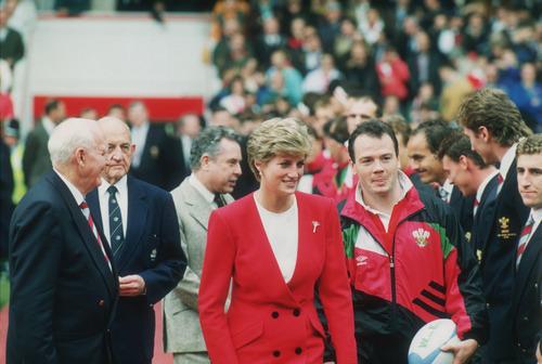 1991 RWC.jpg