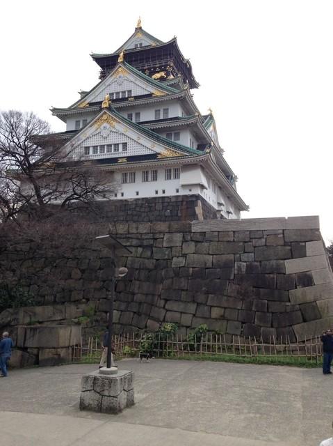 2017年1月3日大阪旅行_7.jpg