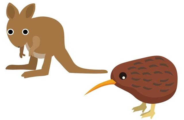 AU and NZ.jpg