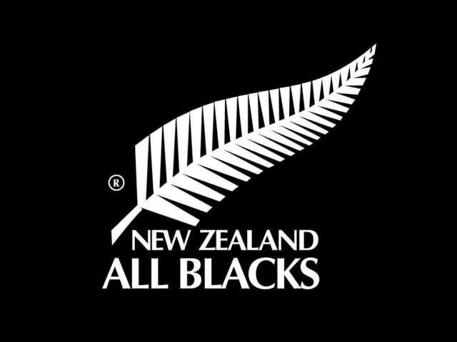 All Blacks Flag.jpg