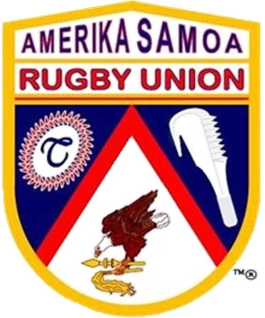 American Samoa rugby union.jpg
