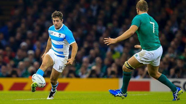 Argentina Rugby1.jpg