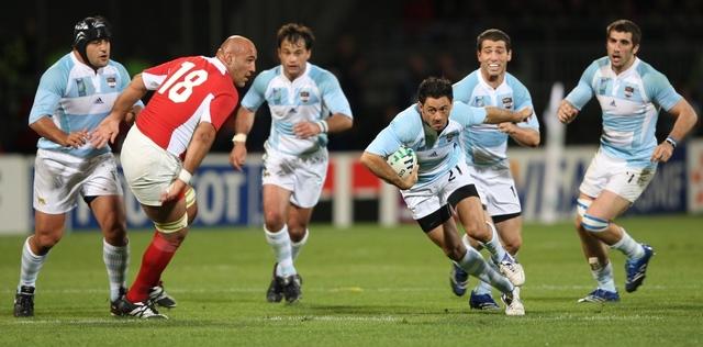 Argentina Rugby2.jpg