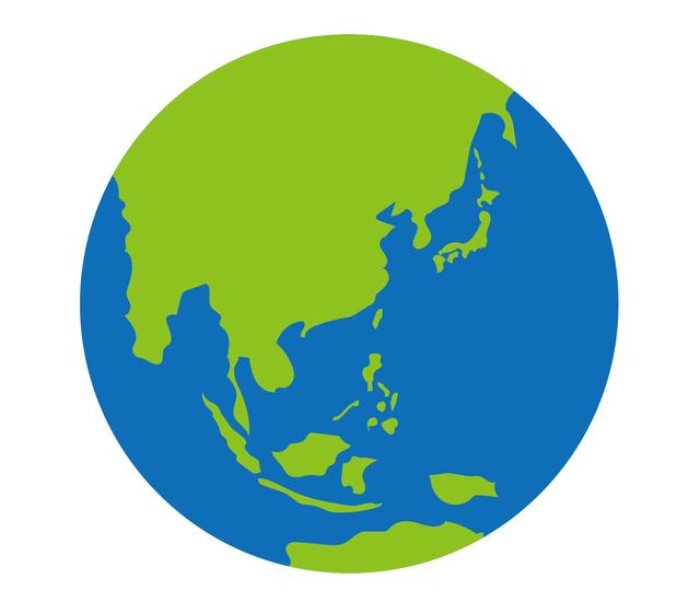 Asia 地球.jpg