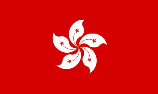 Asia HK flag.jpg