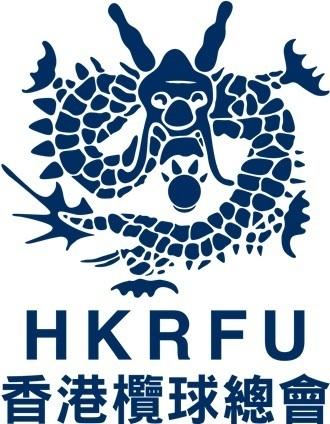 Asia HK union.jpg