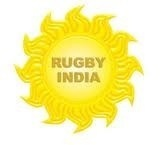 Asia India rugby union.jpg