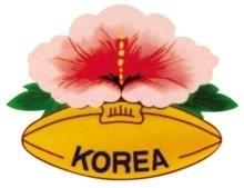 Asia Korea rugby union.jpg