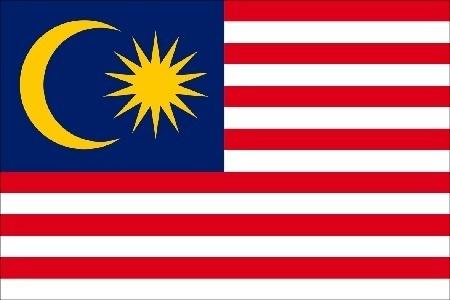 Asia Malaysia flag.jpg