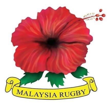 Asia Malaysia rugby union.jpg