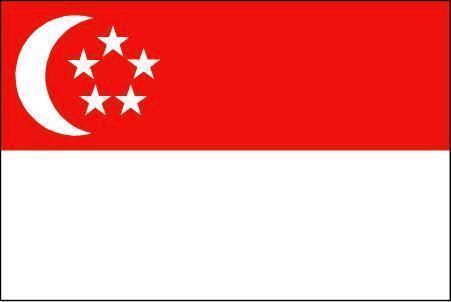 Asia Singapore flag.jpg