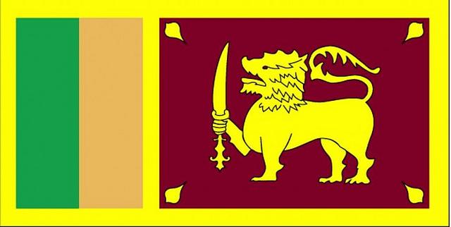 Asia Sli Lanka flag.jpg