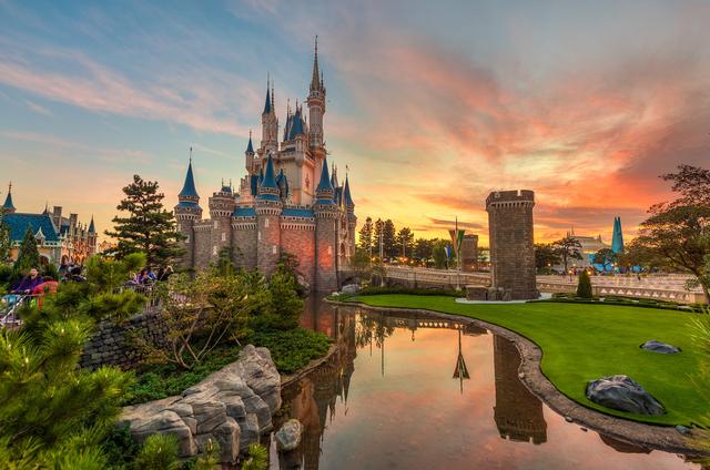 Disney Cinderella.jpg