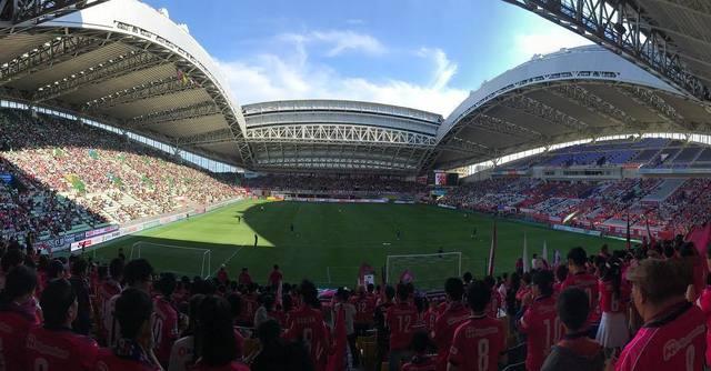 ノエビアスタジアム.jpg